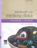 Introducción a la medicina clínica + StudentConsult en español (ebook)