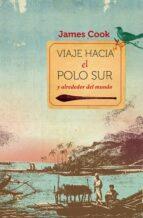 Viaje hacia el Polo Sur y alrededor del mundo (ebook)