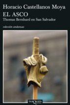 El asco (ebook)