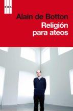 Religión para ateos (ebook)