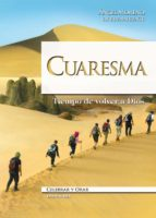 Cuaresma (ebook)