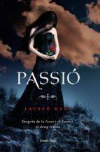 Passió (ebook)