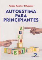 Autoestima para principiantes (ebook)