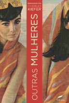 Outras mulheres (ebook)