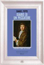 Diario di un peccatore (ebook)