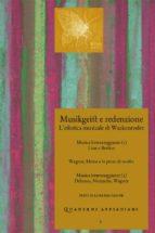 Quaderni appiadiani, I (ebook)