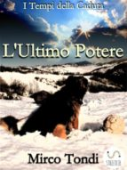L'Ultimo Potere (ebook)