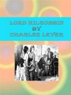 Lord Kilgobbin (ebook)