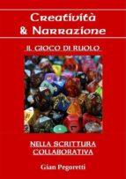 Creatività & Narrazione (ebook)