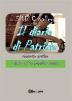 Il diario di Patricia (ebook)