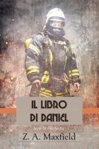 Il libro di Daniel (ebook)