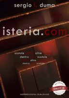 Isteria.com (ebook)