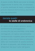 Le stelle di Srebrenica (ebook)