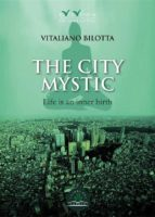 The City Mystic (ebook)