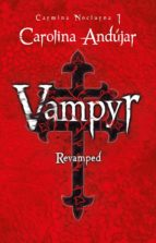 Vampyr. Revamped (ebook)