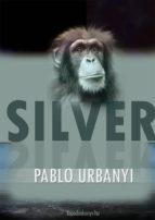 Silver (ebook)