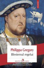 Blestemul regelui (ebook)