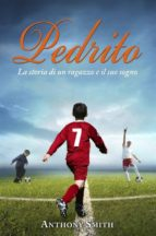 Pedrito: una vita in contropiede (ebook)