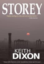 Storey (ebook)