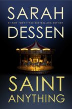 Saint Anything (ebook)