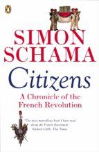 Citizens (ebook)