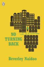 No Turning Back (ebook)