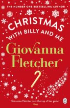 Christmas With Billy and Me (ebook)
