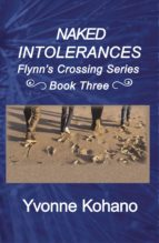 Naked Intolerances (ebook)