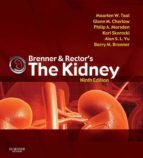 Brenner and Rector's The Kidney (ebook)