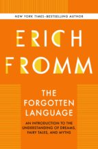 The Forgotten Language (ebook)