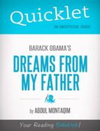 Quicklet on Barack Obama's Dreams From My Father (ebook)