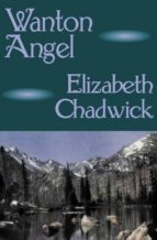 Wanton Angel (ebook)