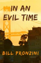 In an Evil Time (ebook)