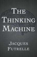 The Thinking Machine (ebook)