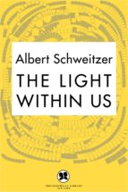 The Light Within Us (ebook)