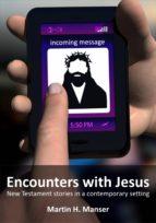 Encounters with Jesus (ebook)
