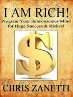 I Am Rich! (ebook)