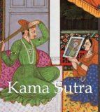 Kama Sutra (ebook)