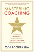 Mastering Coaching (ebook)