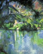 Landscapes (ebook)