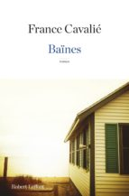 Baïnes (ebook)
