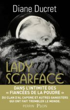 Lady Scarface (ebook)
