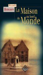 La Maison au bord du Monde (ebook)