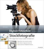 Stockfotografie (ebook)