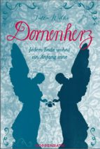 Dornenherz (ebook)