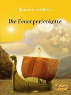 Die Feuerperlenkette (ebook)