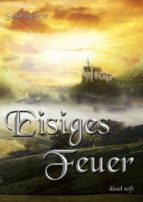 Eisiges Feuer (ebook)