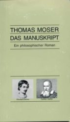 Das Manuskript (ebook)