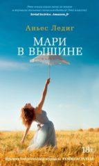 Мари в вышине (ebook)