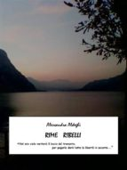 Rime Ribelli (ebook)